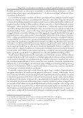 Nagy Réka Az információs társadalom és a digitális ... - Page 3