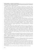 Nagy Réka Az információs társadalom és a digitális ... - Page 4