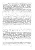 Nagy Réka Az információs társadalom és a digitális ... - Page 5