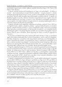 Nagy Réka Az információs társadalom és a digitális ... - Page 6