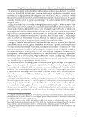 Nagy Réka Az információs társadalom és a digitális ... - Page 7