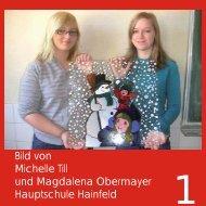 Adventkalender_Versteigerung 2009.cdr - Wir Hainfelder
