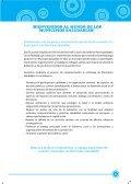 municipios saludables - Bvs.minsa.gob.pe - Page 5