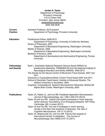 bachelor business administration resumes template professional