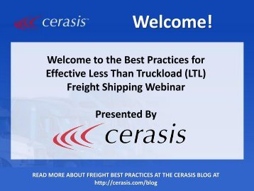 Best-Practices-for-Effective-Less-Than-Truckload-Freight-Shipping