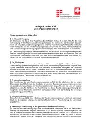 Anlage 8 zu den AVR Versorgungsordnungen - Caritas-dienstgeber ...