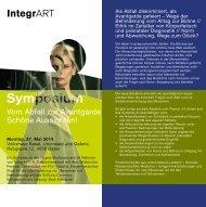IntegrART - ASPr-SVG