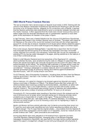 EDICION mejor Bandas de resistencia establezca centrafricains de ejercicios-Bandas