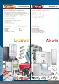 PDF Katalog - TRIOTRONIK Computer und Netzwerktechnik - Seite 2