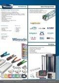 PDF Katalog - TRIOTRONIK Computer und Netzwerktechnik - Seite 3