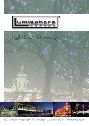 Lumisphere Brochure v4 DB_Layout 1