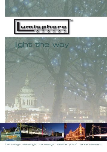 Lumisphere Brochure v4 DB_Layout 1