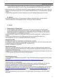 1 SACHMITTEL - Seite 2