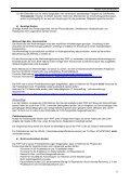 1 SACHMITTEL - Seite 6