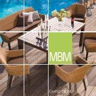 MBM Katalog 2014