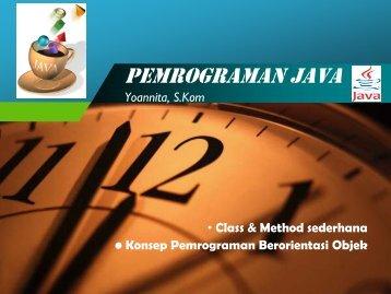 SP331-062139-680-6.pdf 425KB Feb 10 2012 08:35:47 AM