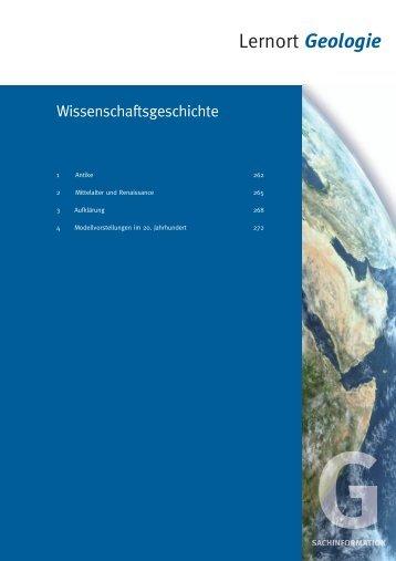 Modul G - Bayerisches Staatsministerium für Umwelt und ...