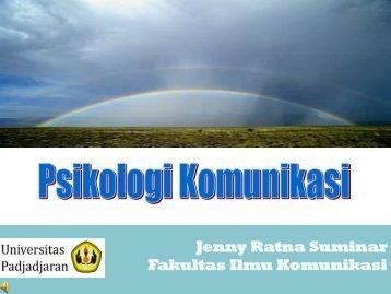 Psikologi Positif - Blogs Unpad