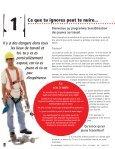 7 choses que vous devez savoir - Page 4