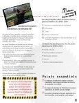 7 choses que vous devez savoir - Page 5