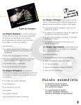 7 choses que vous devez savoir - Page 7