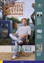 Nr. 2-2012 - Posten Åland