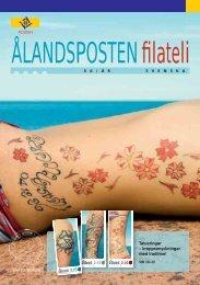 Nr 2-2006 - Posten Åland