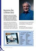 Nr 2-2006 - Posten Åland - Page 4