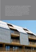 Tradition verpflichtet Kleinformatige Faserzementfassadenplatten - Seite 3