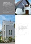 Tradition verpflichtet Kleinformatige Faserzementfassadenplatten - Seite 4