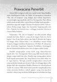 Download PDF (840 KB) - DhammaCitta - Page 6