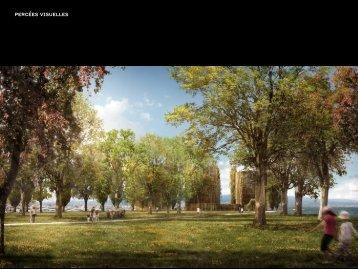 Partie 5 - Estavayer-le-Lac