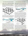 Brochure Siphonic Roof Drains - Jay R. Smith MFG Co. - Page 5