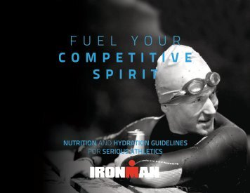ironman nutrition guide final online 7 22 14