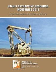 download pdf - Utah Geological Survey - Utah.gov