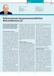 S45-46 Recht (PDF-Dokument/416KB)