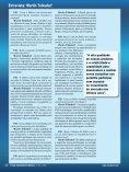 martin tolksdorf diretor da dohler amã‰rica latina - Revista FiB - Page 2