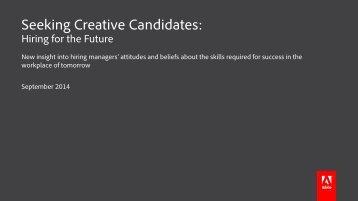 creative-candidates-study-0914