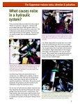 hydraulic suppressors - Royal Hydraulics - Page 3