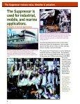 hydraulic suppressors - Royal Hydraulics - Page 6