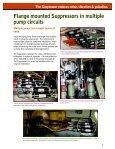 hydraulic suppressors - Royal Hydraulics - Page 7