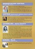 Fest der Engel - Namayan - Page 3