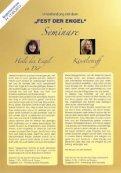 Fest der Engel - Namayan - Page 4