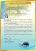 Fest der Engel - Namayan - Page 5