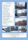 2009. február - Szent János Kórház - Page 2