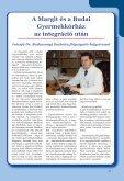 2009. február - Szent János Kórház - Page 3