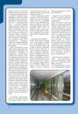 2009. február - Szent János Kórház - Page 4
