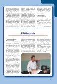 2009. február - Szent János Kórház - Page 5