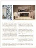 Suite - Page 4