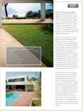 Suite - Page 7